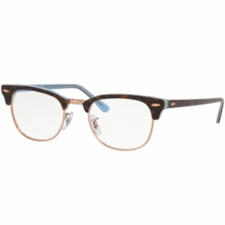 Ray-Ban Clubmaster Rx 5154 5885