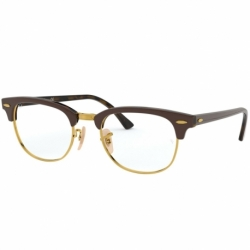 Ray-Ban Clubmaster Rx 5154 5969