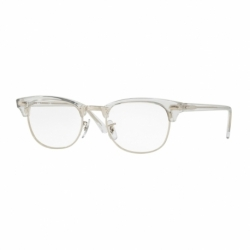 Ray-Ban Clubmaster Rx 5154 2001