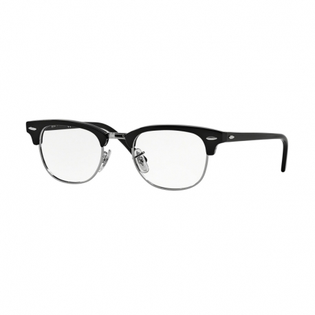 Ray-Ban Clubmaster Rx 5154 2000 A