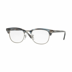 Ray-Ban Clubmaster Rx 5154 5750