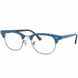 Ray-Ban Clubmaster Rx 5154 8052