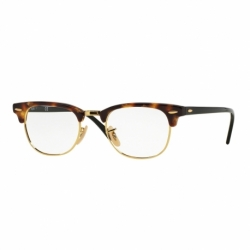 Ray-Ban Clubmaster Rx 5154 5494