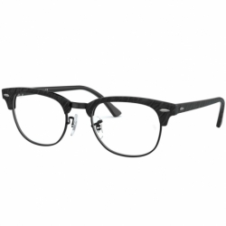 Ray-Ban Clubmaster Rx 5154 8049