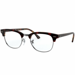 Ray-Ban Clubmaster Rx 5154 5911 A