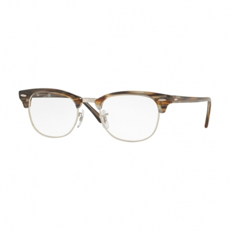 Ray-Ban Clubmaster Rx 5154 5749