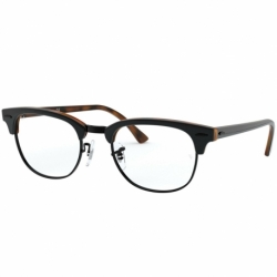 Ray-Ban Clubmaster Rx 5154 5909