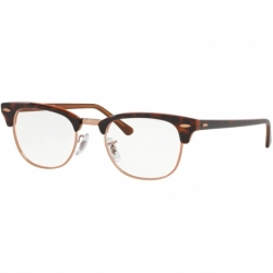 Ray-Ban Clubmaster Rx 5154 5884