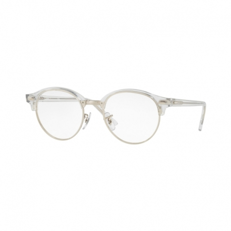 Ray-Ban Clubround Rx 4246v 2001