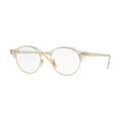 Ray-Ban Clubround Rx 4246v 5762