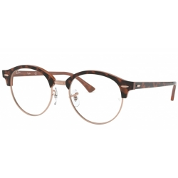 Ray-Ban Clubround Rx 4246v 5884