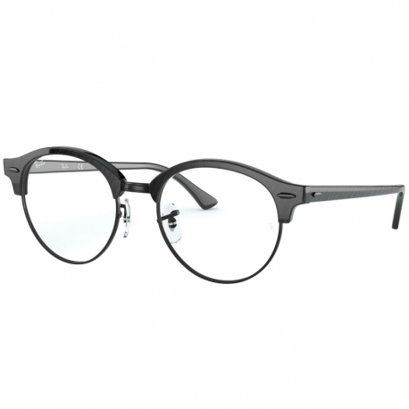 Ray-Ban Clubround Rx 4246v 8049
