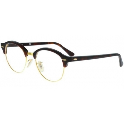 Ray-Ban Clubround Rx 4246v 2372 A