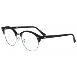 Ray-Ban Clubround Rx 4246v 2012 A