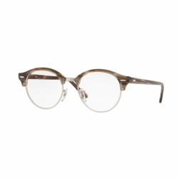Ray-Ban Clubround Rx 4246v 5749