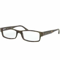 Ray-Ban Rx 5114 5975 A