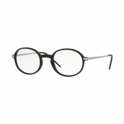 Ray-Ban Rx 7153 5364 A