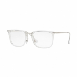 Ray-Ban Rx 7141 2001 D