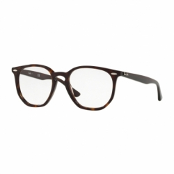 Ray-Ban Rx 7151 2012 A