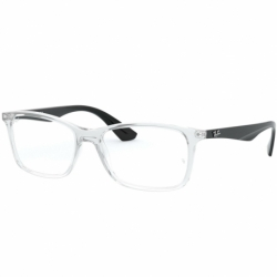 Ray-Ban Rx 7047 5943 A