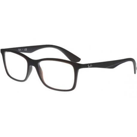 Ray-Ban Rx 7047 5451 A