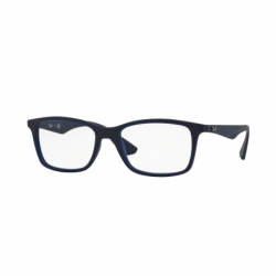 Ray-Ban Rx 7047 5450 A