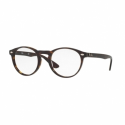 Ray-Ban Rx 5283 2012 A