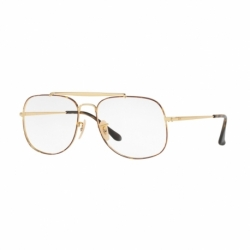 Ray-Ban The General Rx 6389 2945