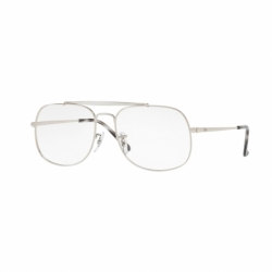 Ray-Ban The General Rx 6389 2501