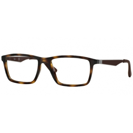 Ray-Ban Rx 7056 2012 A