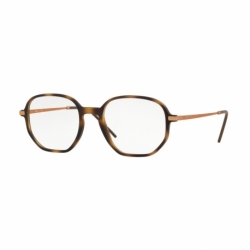 Ray-Ban Rx 7152 5365 A