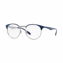 Ray-Ban Rx 6406 2906 A