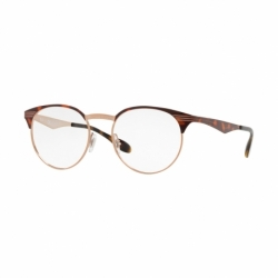 Ray-Ban Rx 6406 2971 A