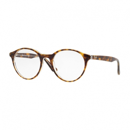 Ray-Ban Rx 5361 5082 A