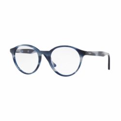 Ray-Ban Rx 5361 5773 A