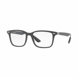 Ray-Ban Rx 7144 5521 A