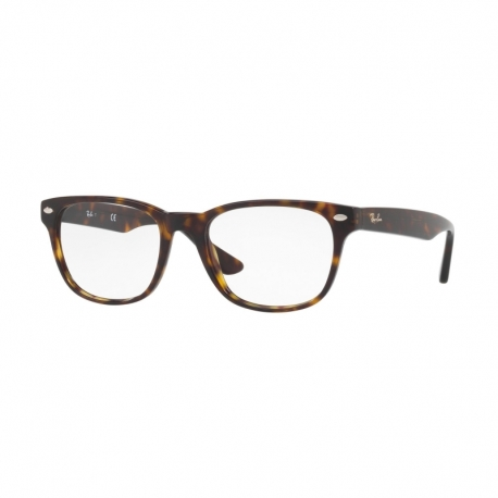 Ray-Ban Rx 5359 2012 A