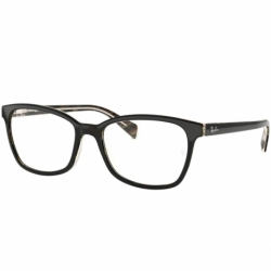 Ray-Ban Rx 5362 5912 A