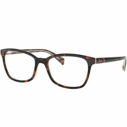 Ray-Ban Rx 5362 5913 A