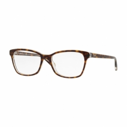 Ray-Ban Rx 5362 5082 A