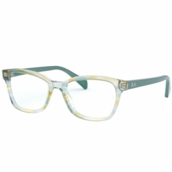 Ray-Ban Junior Ry 1591 3808