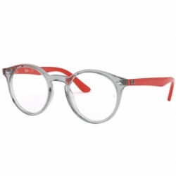Ray-Ban Junior Ry 1594 3812