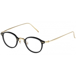 Rodenstock R 7059 A Y