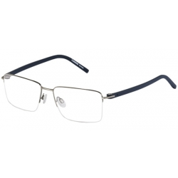 Rodenstock R 2605 B Aw