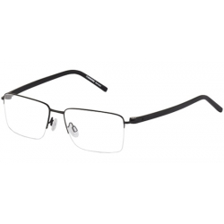 Rodenstock R 2605 A Aae