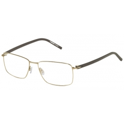 Rodenstock R 2607 D By