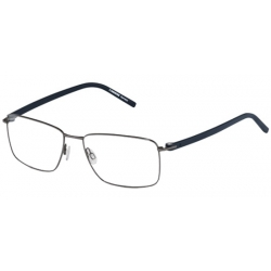 Rodenstock R 2607 C Bs