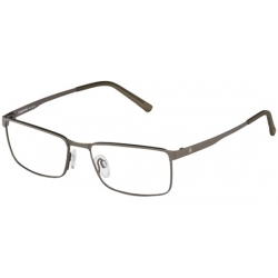 Rodenstock R 2609 A Lt
