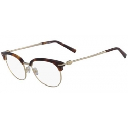 Salvatore Ferragamo Sf 2164 271 B