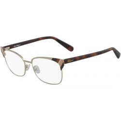 Salvatore Ferragamo Sf 2160 723
